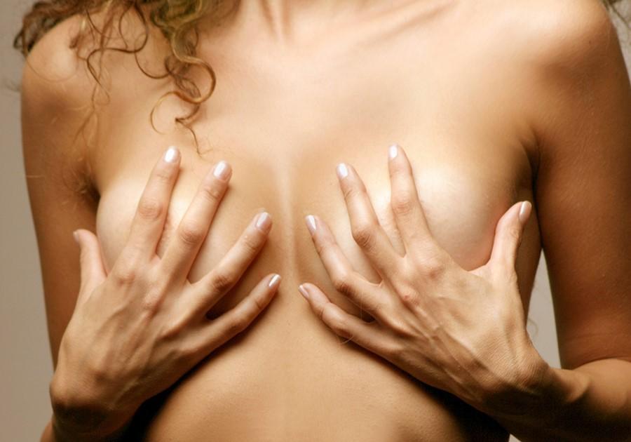 seno donna